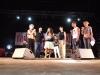 RadioStop Festival per ADMO a Piombino - Premiazione Alexia
