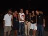 RadioStop Festival per ADMO a Piombino