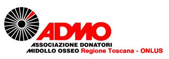 Admo Toscana