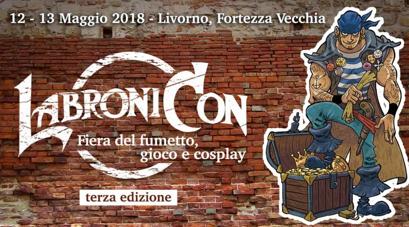 labronicon_terza_edizione