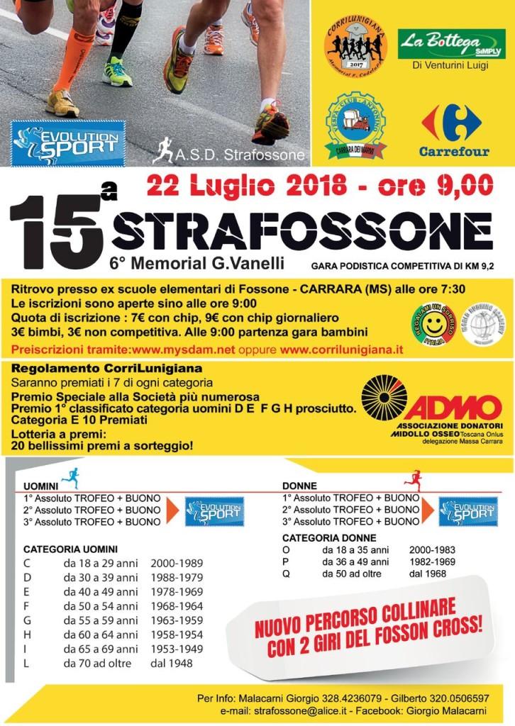 Starfossone2018-01 admo