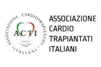 ACTI Toscana