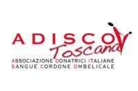 Adisco Toscana
