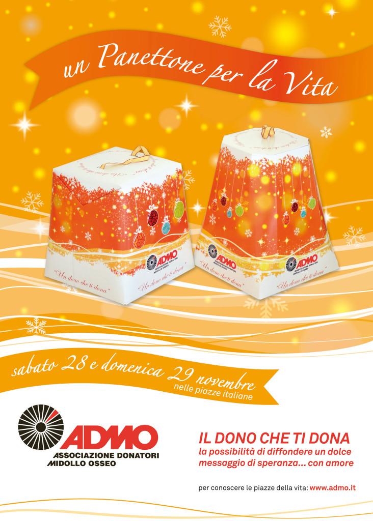 02_ADM_LocandinaPanettoni-2015_27ott15-LR