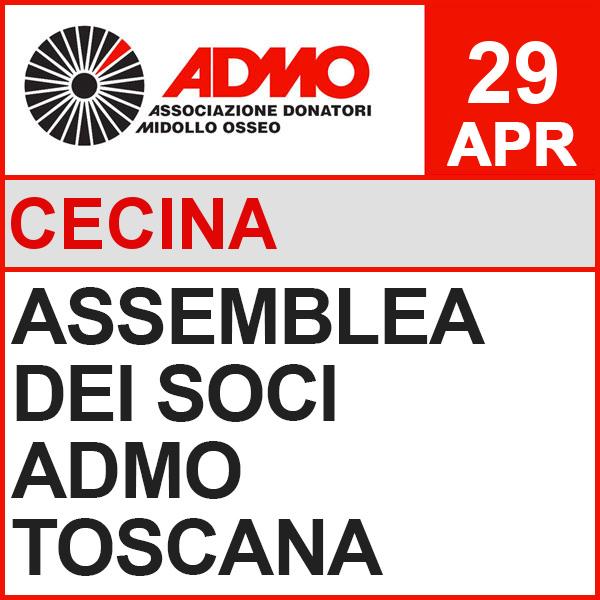 Sabato-30-aprile-2016-assemblea-soci-admo-toscana